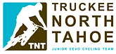 Truckee North Tahoe Junior Cycling