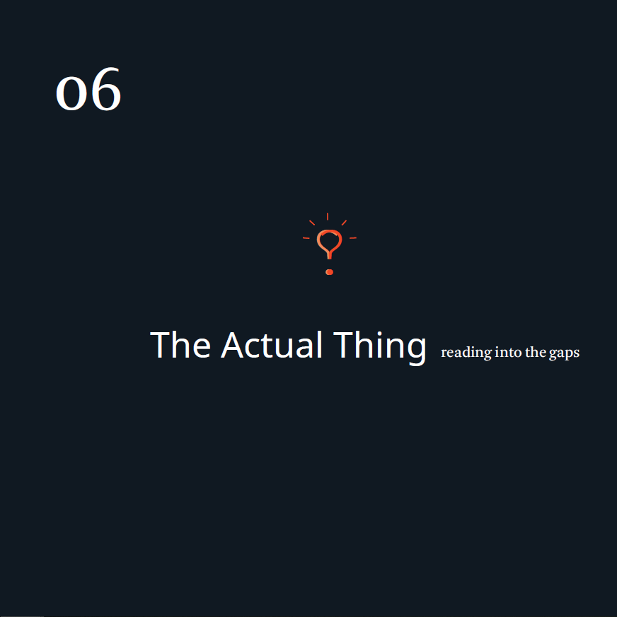 the actual things.PNG