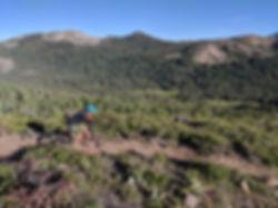 Euer Valley Descent.jpg