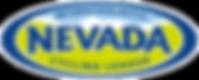 Nevada Interscholastic Cycling League