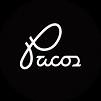 Paco's Circle Logo.png