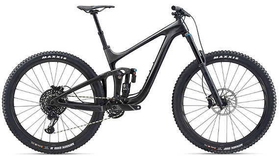 2020 Reign Adv Pro 29 1.png