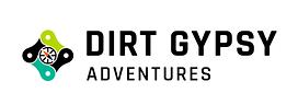DGA_Horizontal_Logo_Color.png