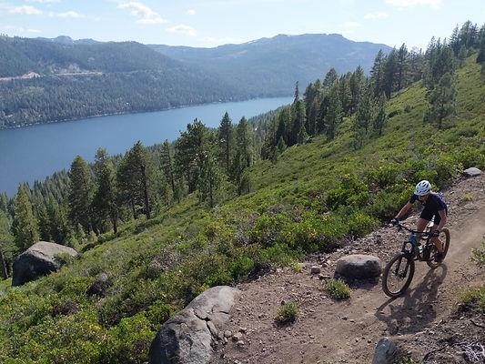 Rider on DLRT.jpg