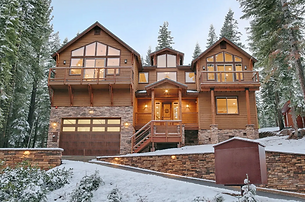 Truckee Home Rental Ext.png