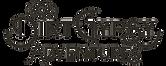 DGA_Final_inline_logo no bkgrnd.png