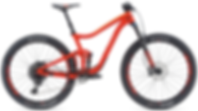2019 Trance Advanced Pro 29 2 Red.png