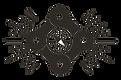 DGA_Final_logo_bw no bkgrnd.png
