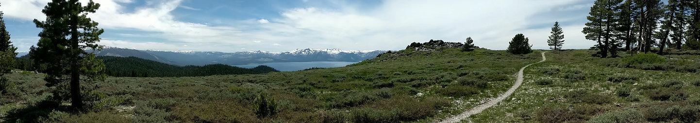 TRT Panorama.jpg