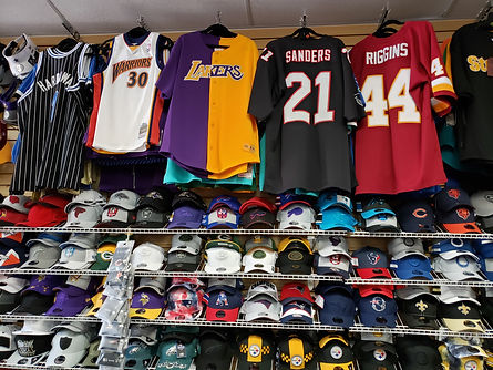jerseys and hats.jpg