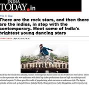 sanjukta wagh india today news