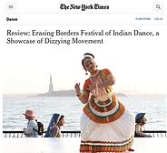 sanjukta wagh new york times news article