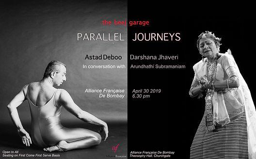 parallel journeys 1.jpg