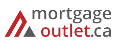 mo-logo-e1527022551750-removebg-preview