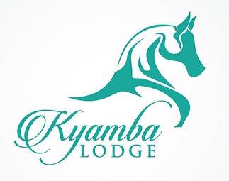 Kyamba_copy (002).jpg