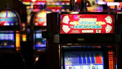 6a653588-gambling_casino_slot_machine_ge