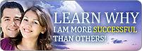 banner_learnwhy.jpg