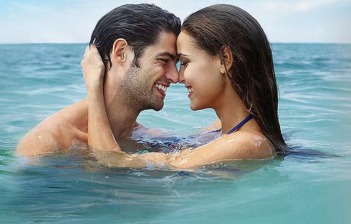 cr-couples-love-away-plan-img-video-5c4b