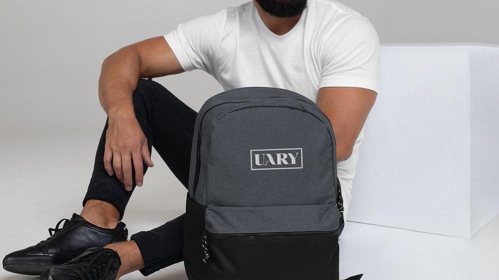 UARY Champion Backpack