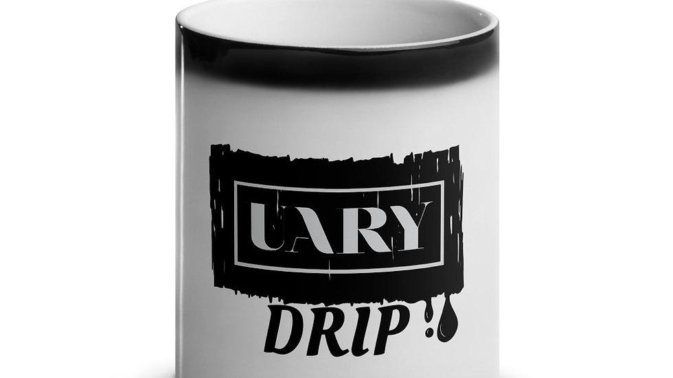 UARY DRIP Mug