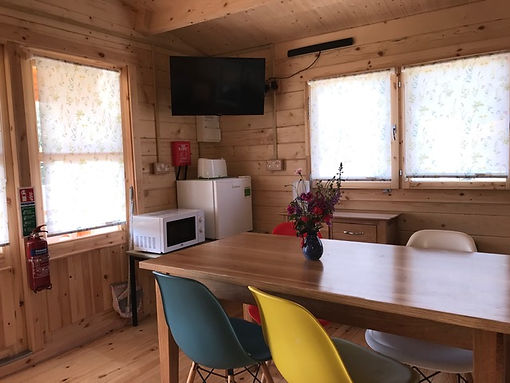Glamping Cabin Features.jpg