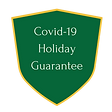 Covid Guarantee Stamp.png