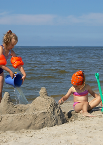 Sandcastle pic.png
