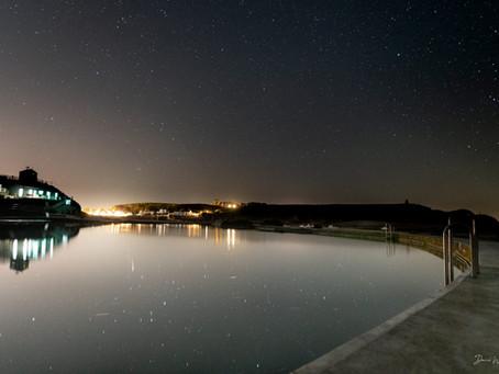 Romantic Breaks in Bude, Cornwall