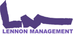 gd Logo - Lennon MGMT.png