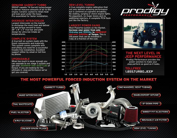 11x8.5_PRODIGY_Brochure_inside.jpg