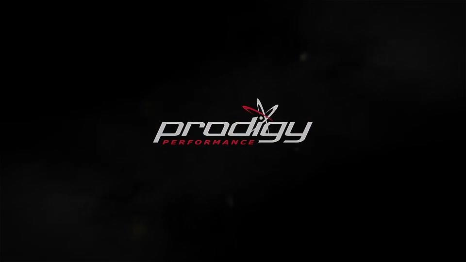 PRODIGY_GO_BIG.mp4