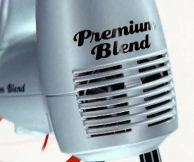 PREMIUM_BLEND02.jpg