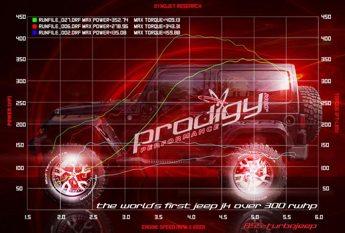 PRODIGY_JEEP_DYNO.jpg