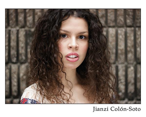 Jianzi_Colón-Soto_-_Headshot_Resume-2.pn