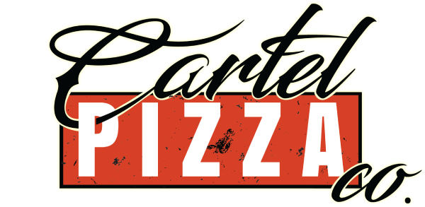 Cartel-Pizza-Co - logo web - 600w.png
