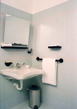 bagno+lavandino