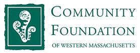 Community Fdn logo.jpg