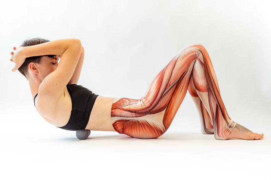 Beyond Yoga - 1-4.jpg