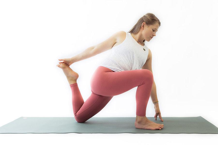 Beyond Yoga 21-61.jpg