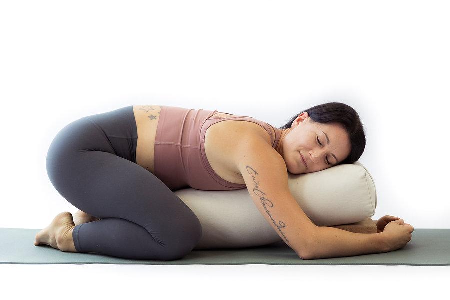 Beyond Yoga 21-87.jpg