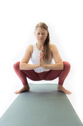 Beyond Yoga 21-69.jpg