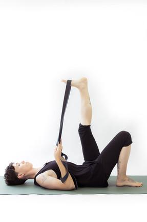 Beyond Yoga 21-48.jpg