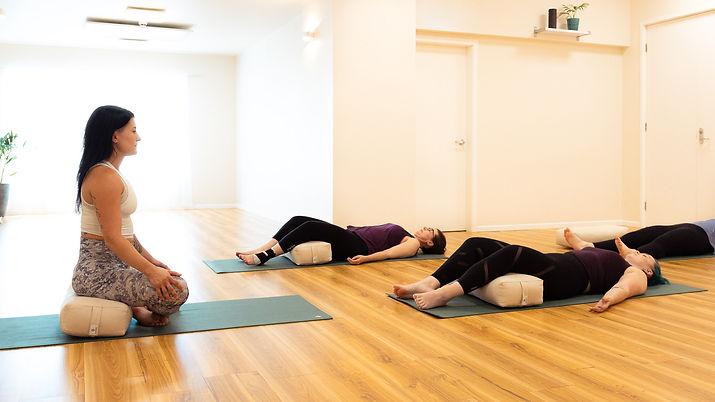 Beyond Yoga - Class-28.jpg