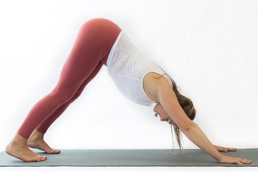Beyond Yoga 21-63.jpg