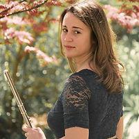 Stephanie-Kalina.jpg