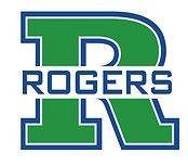 Rogers R@0.5x.jpg