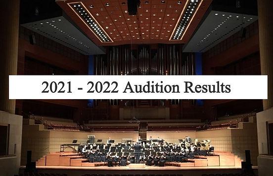 Band%20Results%2020-21_edited.jpg