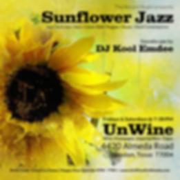 Sunflower Jazz UnWine.png