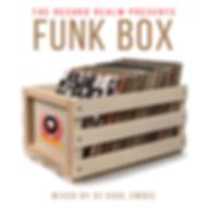 FUNK BOX.png