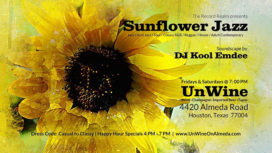 SFJ UnWine Event Banner.png